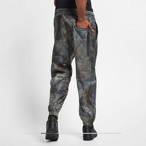 NIKE LAB Sports Track Pants